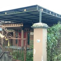 Lelang agunan PT. BRI Cab. P. Raya Tanah + rumah debitur  Winda Pratiwii SHGB No.2913 an. Winda Pratiwi