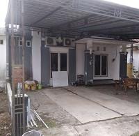 5.PT. Bank Mandiri RRCR Region II/Sumatera 2 Sebidang tanah dan bangunan sesuai SHGB No. 1436 Luas Tanah = 200 M2