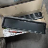 """Bea Cukai Priok 6 : Ideal candle disch merk """"IKEA"""""""