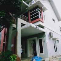 BRI Samarinda 1 - sebidang tanah seluas 240 m2 berikut bangunan yang berdiri diatasnya, sesuai SHGB No. 132, di Kota Samarinda