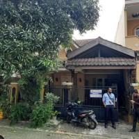 BRI Balaraja - Sebidang tanah seluas 128 m2 berikut bangunan diatasnya, SHM 00918