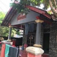 BRI MAJALENGKA 3 : Tanah/bangunan seluas 204 m2 terletak di Blok Jiem, Desa Jatipamor, Kecamatan Panyingkiran, Kab Majalengka