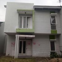 BTN Tasik 3. T/B, LT 113 m2 di Perum Green Cendrawasih No.10, Kel.Lengkongsari, Kec.Tawang, Kota Tasikmalaya