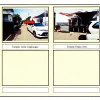 Kurator KSU Mitra Perkasa 6) : Tanah Bangunan terletak di Perum Mastrip Residence, Kedopok, Kota Probolinggo. SHM No. 849, Luas: 96 m2
