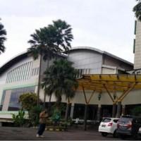 Kurator PT.KAGUM KARYA HUSADA&HENRY HUSADA : 2 (dua) bidang Tanah luas 5.270 m2 dan bangunan di Jl.Dr.Setyabudhi No.191,  Bandung