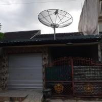 BRI Pahlawan: 1 bidang tanah luas 90 m berikut bangunan di Kabupaten Sidoarjo