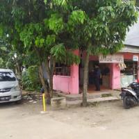 PT Tri Saudara Abadi - Sebidang tanah seluas 72 m2 berikut bangunan diatasnya, SHGB 02780
