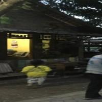 Sebidang tanah & bangunan SHM No. 875 luas 462 m2 terletak di Desa/Kel. Kalianyar, Kec. Kapas, Kab. Bojonegoro (BRI Bojonegoro)