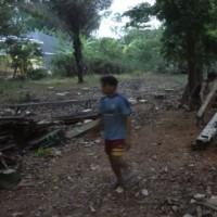 Sebidang tanah pekarangan SHM No. 928 luas 282 m2 terletak di Desa/Kel. Kalianyar, Kec. Kapas, Kab. Bojonegoro (BRI Bojonegoro)