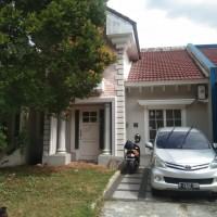 Bank BNI, Sebidang Tanah seluas 160 m2 berikut bangunan terletak di Desa/Kel Titi Rante, Kec Medan Baru Kota Medan