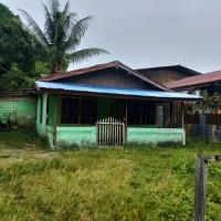 [BRI BIAK] Satu bidang tanah luas 150 m2 berikut bangunan yang berdiri diatasnya sesuai SHM No. 405/Inggiri di Kabupaten Biak Numfor