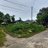 [BRI BIAK] Satu bidang tanah luas 399 m2 sesuai SHM No. 337/Inggiri di Kabupaten Biak Numfor