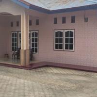 [BRI BIAK] Satu bidang tanah luas 479 m2 berikut bangunan yang berdiri diatasnya sesuai SHM No. 1134/Sorido di Kabupaten Biak Numfor