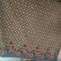 UMKM Batik Garutan (3) : 1 lembar Kain Batik Tulis motif Angkin