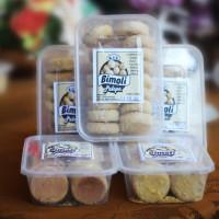 Lot. 8. Kue Bimoli (paket II) isi 5 kotak di Kota Palopo