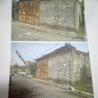 Sebidang tanah & bangunan sesuai SHM No. 103 Luas 239 m2, di Desa Sukorejo Kulon Kecamatan Kalidawir Kabupaten Tulungagung