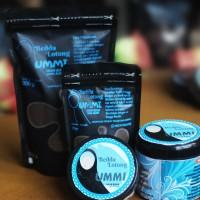 UMKM (3) Bedda Lotong paket lengkap isi 100 ml, 250 ml, 70 grm dan 300 grm, terletak di Palopo