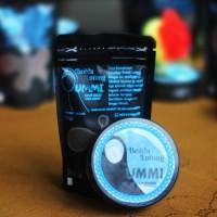 UMKM (5) Bedda Lotong paket kecil isi 100 ml dan 70 gr, terletak di Palopo