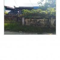 PT PNM 2 : TB SHM No 852 LT 199 M2 terletak Kel. Sungai Wie, Kec Singkawang Barat, Kota Singkawang