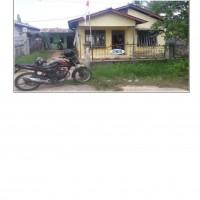 PT. PNM 3 : TB SHM No 1074LT 170 M2 atas nama Sukarsih terletak di Kelurahan Sungai Wie, Kec. Singkawang Tengah, Kota Singkawang