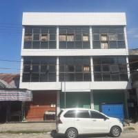 Mandiri RSAM Makassar, Lot1: 1 bidang tanah dan Bangunan, Lt 285 m2 di Kab. Parigi Moutong