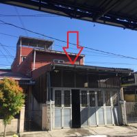 BCA-Tanah dan Bangunan, SHM No. 252, Luas 272 m2 terletak di Jalan Pelita III No. 6A/4 (dalam sertifikat tertulis Jl. Pelita-III) Kota Medan
