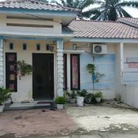 PNM 1a- tanah seluas 94 m2 berikut bangunan SHM 1511 di Desa Sambirejo Kecamatan Binjai Kabupaten Langkat