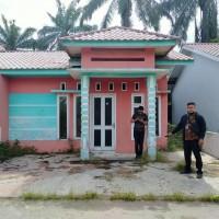 PNM 1b- tanah seluas 94 m2 berikut bangunan SHM 1514 di Desa Sambirejo Kecamatan Binjai Kabupaten Langkat