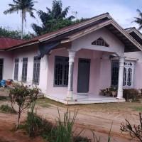 BRI Tebing Tinggi - 1a. Tanah seluas 7.059 m2 dan bangunannya, di Desa/Kel. Cempedak Lobang, Kecamatan Sei Rampah, Kabupaten Serdang Bedagai