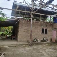 BRI Tebing Tinggi -3d. Tanah seluas 1.1113 m2 dan bangunannya, di Desa/Kel. Pematang Cermai, Kec. Tanjung Beringin, Kab. Serdang Bedagai