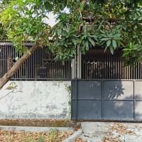BRI HR Muhammad LOT 2: 1 bidang tanah dengan total luas 90 m2 berikut bangunan di Kabupaten Sidoarjo