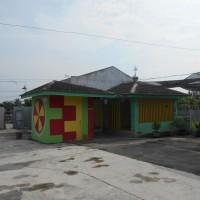 2a. 3 bidang tanah dalam satu hamparan luas 9.925 m2 berikut bangunan terletak di Jl. Medan - Tebing Tinggi, Ds Sei Sijenggi Serdang Bedagai