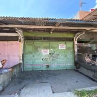 4a. Sebidang tanah seluas 215 m2 berikut bangunan di atasnya yang terletak di Jl. Mesjid Raya, Desa Pekan Sialang Buah Serdang Bedagai