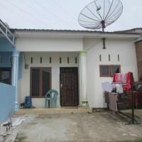 BNI Cab.P.Siantar Lelang Ulang, Lot 1,tanah seluas 74m2 dan bangunan Jl. Karangsari No. 82, Kelurahan Karangsari, Kec. Gunung Maligas,
