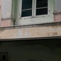 2b.BRI Medan Iskandar Muda, Sebidang tanah seluas 56 m2 berikut bangunan  terletak di Desa/Kel Dwikora, Kec Medan Helvetia,Kota Medan