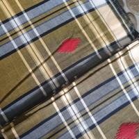 Sarung Rahmadina Lot 12 - 1 (satu) buah kain sarung motif hatta timbul ukuran 120cm x 100cm kualitas no.2