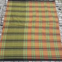 Sarung Rahmadina Lot 17 - 1 (satu) buah kain sarung motif hatta ukuran 120cm x 100cm kualitas no.2