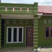 Koperasi Serba Usaha Arta Mandiri, Tanah seluas 76 m2 berikut bangunan terletak di Desa Sei Rotan,Kec Percut Sei Tuan Kab Deli Serdang