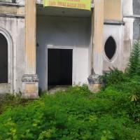 CIMB Niaga - Tanah seluas 112 m2 dan bangunan di Komp. Buena Vista Blok D No.33, Desa/Kel. Kwala Bekala, Kec. Medan Johor, Kota Medan
