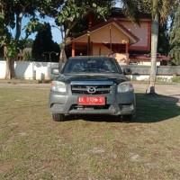[pemkab. Batubara] 4. Satu unit mobil, Merk/Type: MAZDA BT-50 RC 2.5 M/T  (WLT) MID, BK 8108 BB