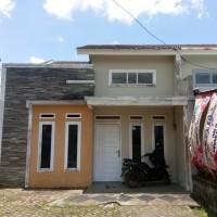 BRI BARITO 1C : T/B SHM No. 10030 luas 155 m2 di Jl. Gusti Situt Mahmud Gg. Swasembada II Kota Pontianak