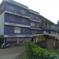PN Cibinong:SHM 931,LT 759 m2,brkt bangunan dan sgl sstu,Villa Mutiara Lido No.699,Kp Kongsi,Cigombong Kab Bogor