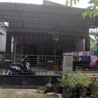 Lelang Eksekusi permohonan PT BRI (Persero) Cab Kendal:1 (satu) bidang tanah dan bangunan SHM 772, Luas Tanah 149m2 di Kabupaten Kendal