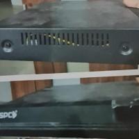 BPJS Wamena: 1 (satu) unit CCTV di Kabupaten Jayapwijaya
