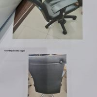 BPJS Wamena: 1 (satu) paket kursi kepala seksi di Kabupaten Jayawijaya