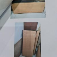 BPJS Wamena: 1 (satu) paket barang inventaris kantor di Kabupaten Jayawijaya