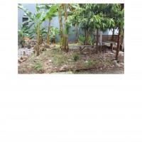 PKNSI - EKS PPA : Lot 5. 1 (satu) bidang tanah luas 77 m2 di Perum. Green Garden Blok C12 No. 6, Rorotan, Cilincing, Jakarta Utara