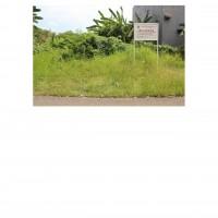 PKNSI - EKS PPA : Lot 7. 1 (satu) bidang tanah luas 77 m2 di Perum. Green Garden Blok C12 No. 8, Rorotan, Cilincing, Jakarta Utara