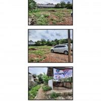 PKNSI - EKS PPA : Lot 11. 1 (satu) bidang tanah luas 2.112 m2 di Jl. Jagakarsa Kebagusan, Jagakarsa, Pasar Minggu, Jakarta Selatan