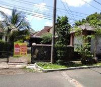KSP Sahabat Mitra Sejati, T/B di Jl. Semboja No. 16 Rt.02 Rw.08 Kel. Kebon Kelapa Kec.Bogor Tengah Kota Bogor